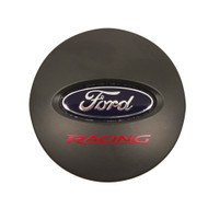 Ford Performance Wheel Center Cap 15 spoke Fiesta wheel Ford Fiesta ST 2014-2019