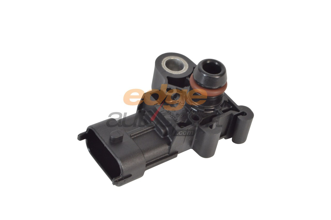 Ford Oem Intake Manifold Map Sensor Ford Focus St 2013 2017
