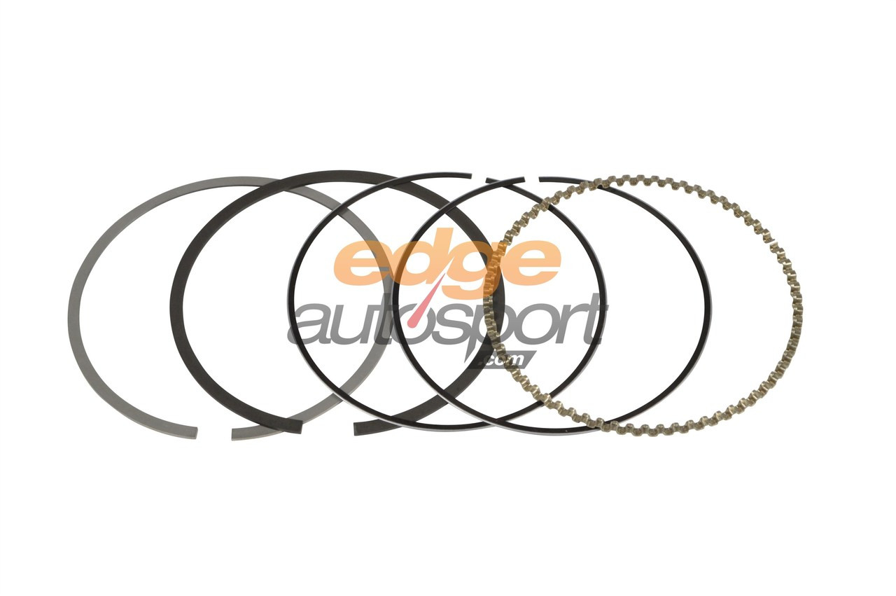 Manley Platinum Series Piston RING SET ONLY Mazdaspeed 3