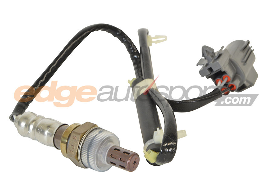 NGK Secondary O2 Sensor Mazdaspeed 6 2006-2007