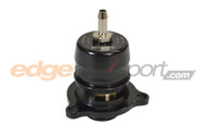 Turbosmart Kompact Shortie Dual Port Blowoff Valve Ford Focus RS 2016+