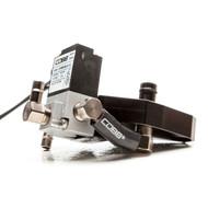 Cobb Tuning 3 Port Boost Control Solenoid Subaru WRX 2015-2019