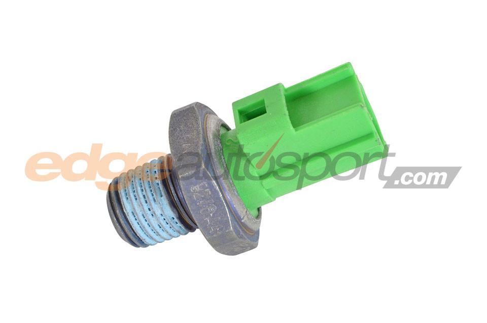 Mazda Oem Oil Pressure Sensor Sending Unit Mazdaspeed 3
