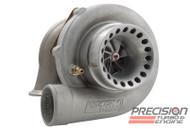 Precision PT5862 CEA Gen2 Street and Race Turbocharger