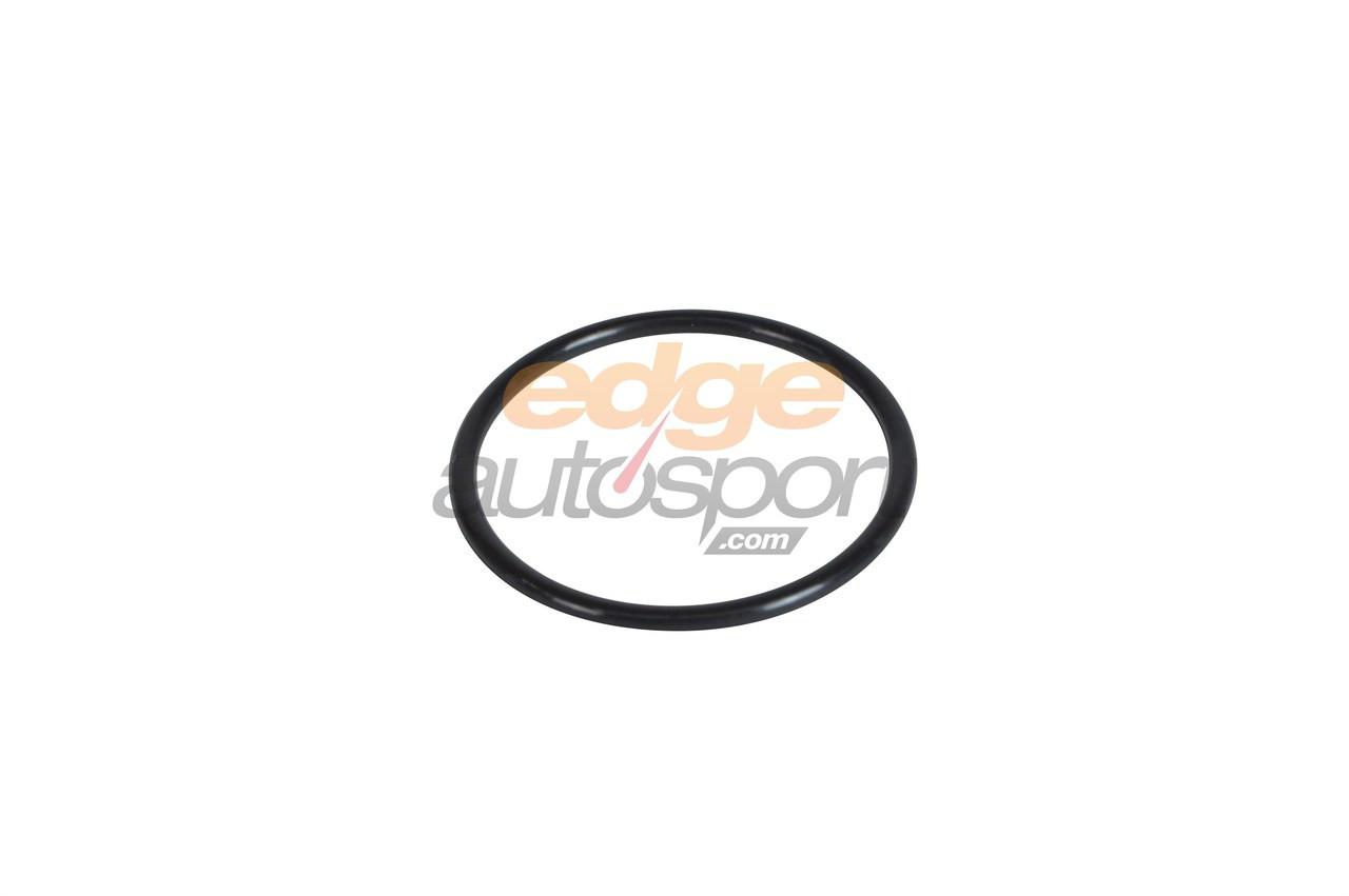 Mazda OEM MAF Sensor O-Ring Mazdaspeed 3 2007-2013