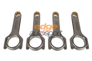 Manley H-Beam H-Tuff Plus Rods w/ ARP 625+ Rod Bolts Mazdaspeed 3 2007-2013 | Mazdaspeed 6 2006-2007