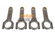 Manley H-Beam H-Tuff Rods Mazdaspeed 3 2007-2013 | Mazdaspeed 6 2006-2007