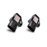 Cobb Tuning 3 Bar MAP Sensor Upgrade Kit Porsche 911 Turbo 997.2 2010-2012