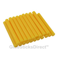 "Wholesale® Wood Glue Sticks 7/16"" X 4"" 20 Count"