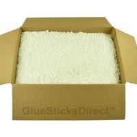 Wholesale® Pan Glue F1A260 25 lbs bulk