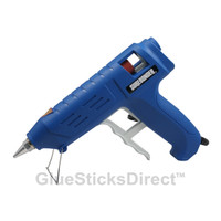 "Glue Gun  High Temp  7/16""  Glue Stick 80 Watts"