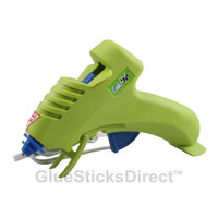 Cool Shot Super Low Temperature Mini Glue Gun 10 Watts Trigger Feed