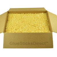 Hot Melt Glue HM 099   25 lbs bulk