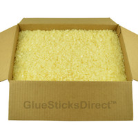 Hot Melt Glue HM 056   25 lbs bulk