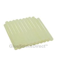 """Wholesale® Cool Melt Glue Sticks 7/16"""" X 4"""" 20 Count"""