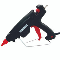 "GSDPro2-220HT Glue Gun  High Temp  7/16""  220 Watts"