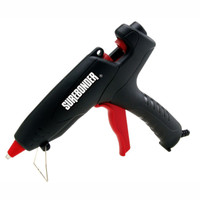 "GSD Pro2-80 Glue Gun High Temperture  7/16""   80 Watts"