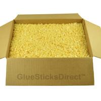 Hot Melt Glue HM 060 Freezer Grade 25 lbs Bulk