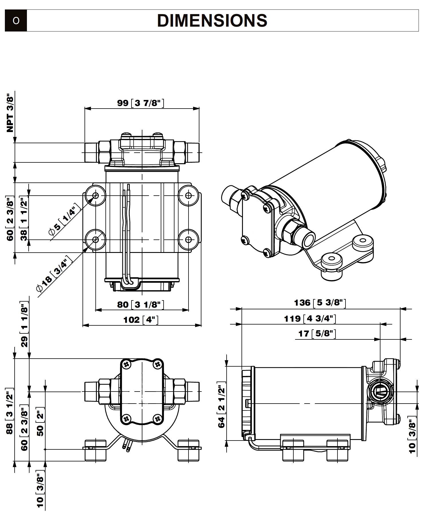 gp-301h-dimensions.jpg