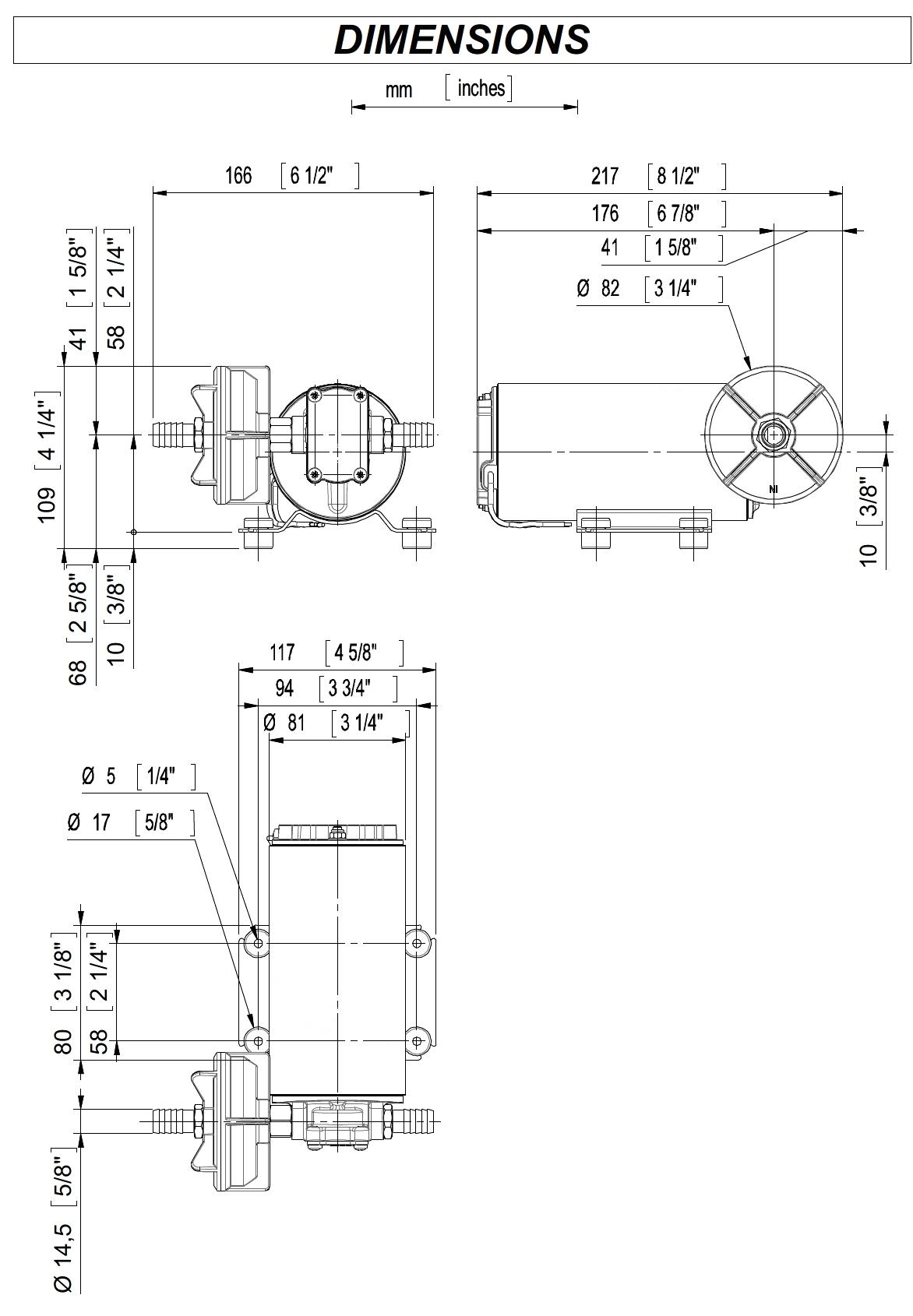 gp-303-dimensions.jpg