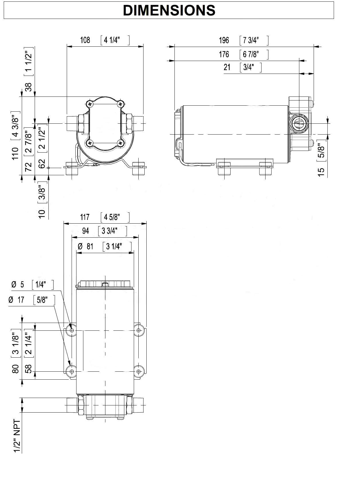 gp-612-dimensions.jpg