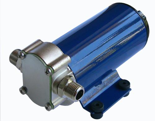 GP-612 12/24 Volt 10 GPM Gear Pump