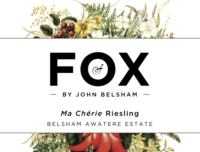 fox-macherie-front.jpg