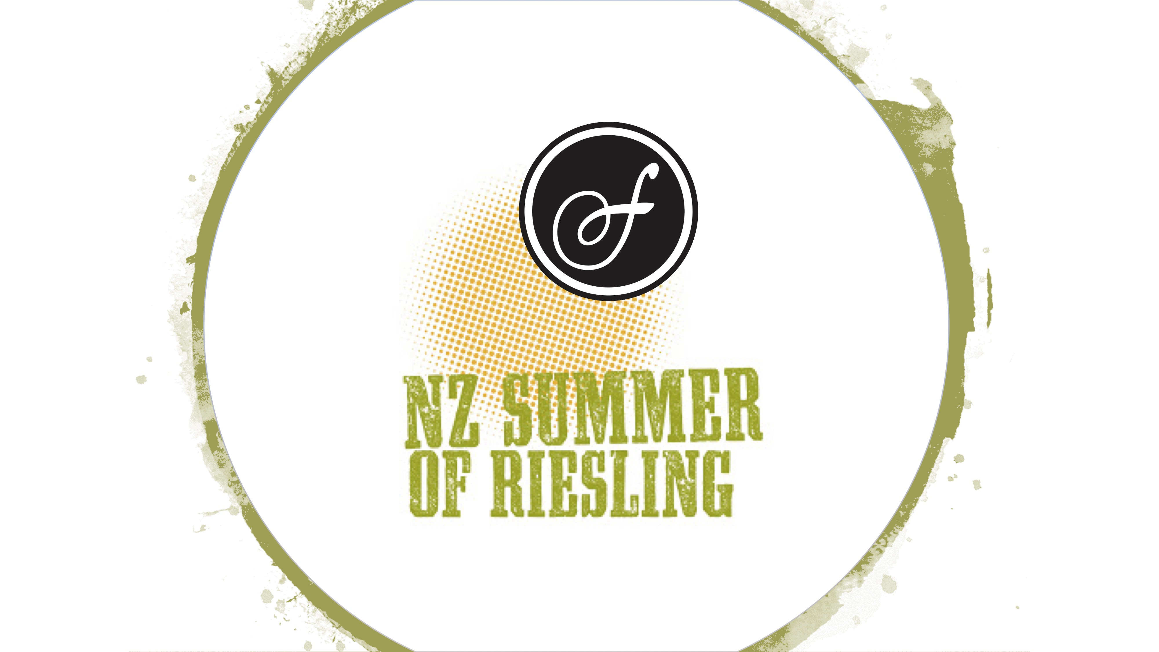 Foxes Island Summer of Riesling