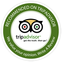 Foxes Island Cellar Door Recommended on Trip Advisor