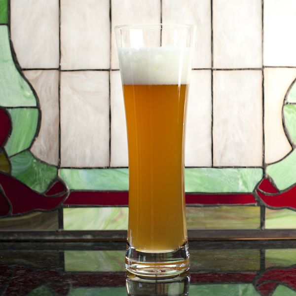 Schott Zwiesel Wheat / Pilsner Beer Glass