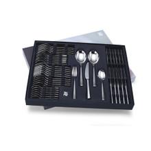 WMF Boston Cutlery Set