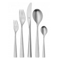 WMF Bellano Cutlery Set