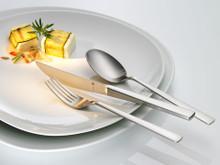 WMF Corvo Cutlery