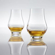Nosing Glasses by Schott Zwiesel
