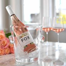 FOX à la folie Rosé