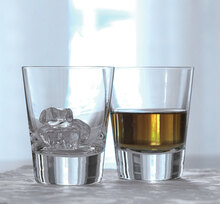 Whisky Classic by Schott Zweisel