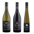 Foxes Island Trio of Icon Wines