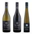 Foxes Island Trio of Icon Wines