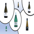 Foxes Island Riesling Trio Sampler Case