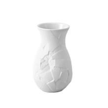 Rosenthal porcelain Phases mini vase
