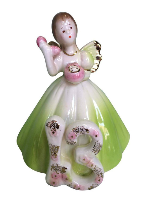 Josef Originals Doll Year Thirteen (13)