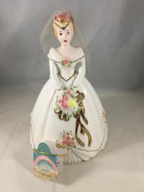 Applause Bride...in excellent condition...