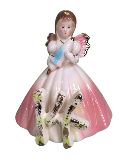 Josef Originals Doll Year Fourteen (14)