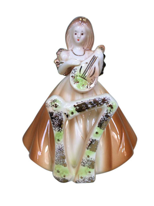 Josef Originals Doll Year Seventeen (17)