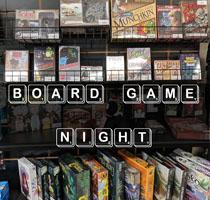 boardgameupcom.jpg