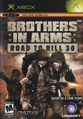 *USED* BROTHERS IN ARMS ROAD TO HILL 30 [M]