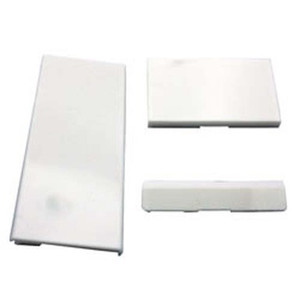WII SYSTEM DOOR TOP KIT