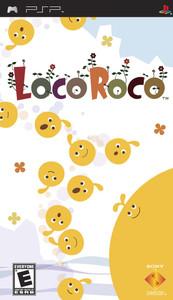 *USED* LOCO ROCO [E] (#711719866220)