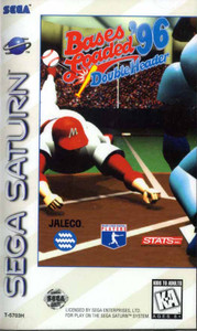*USED* Bases Loaded 96 (#032264600016)