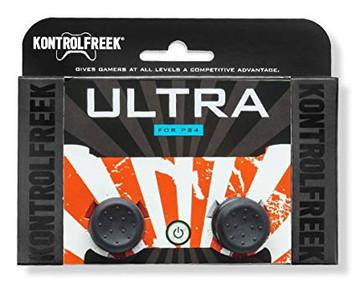 KONTROL FREEK ULTRA PS4 (#700729966235)